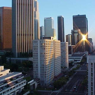 Office Cleaning Service LA