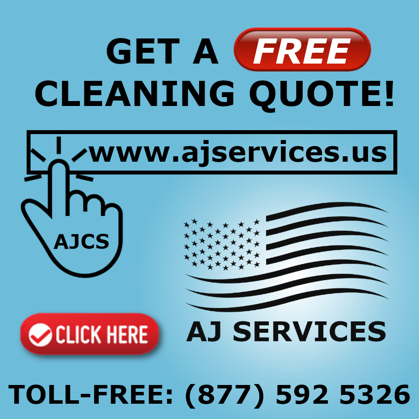 quotes for cleaning services